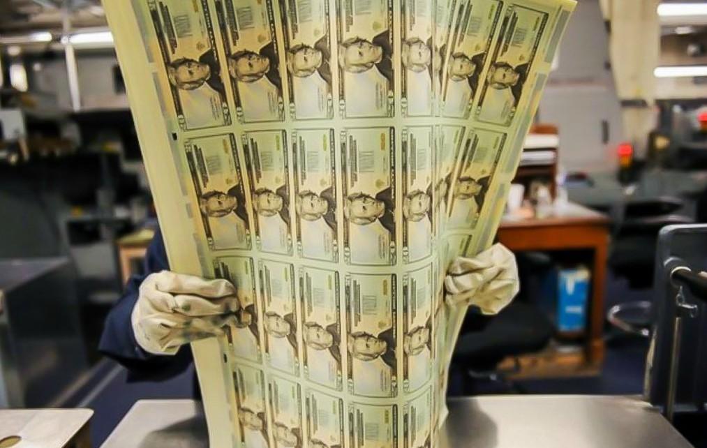 dollari-4
