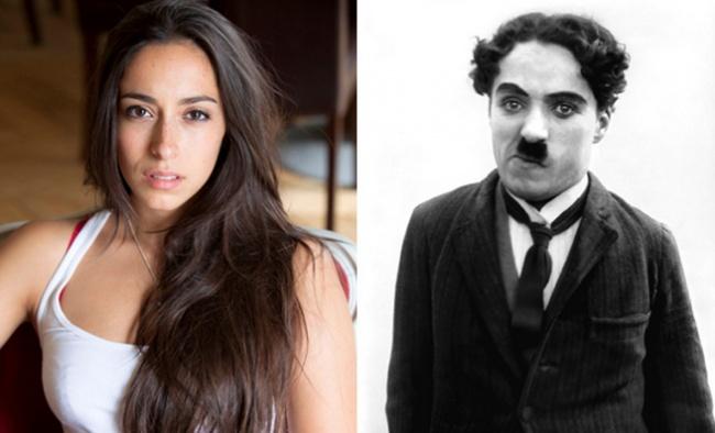 5-Oona_Chaplin