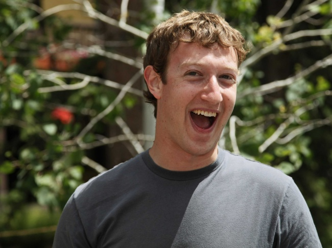 9-Mark-Zuckerberg