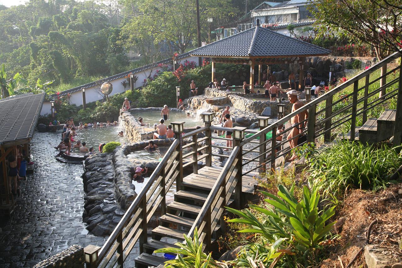 beitou-hot-spring-taipei