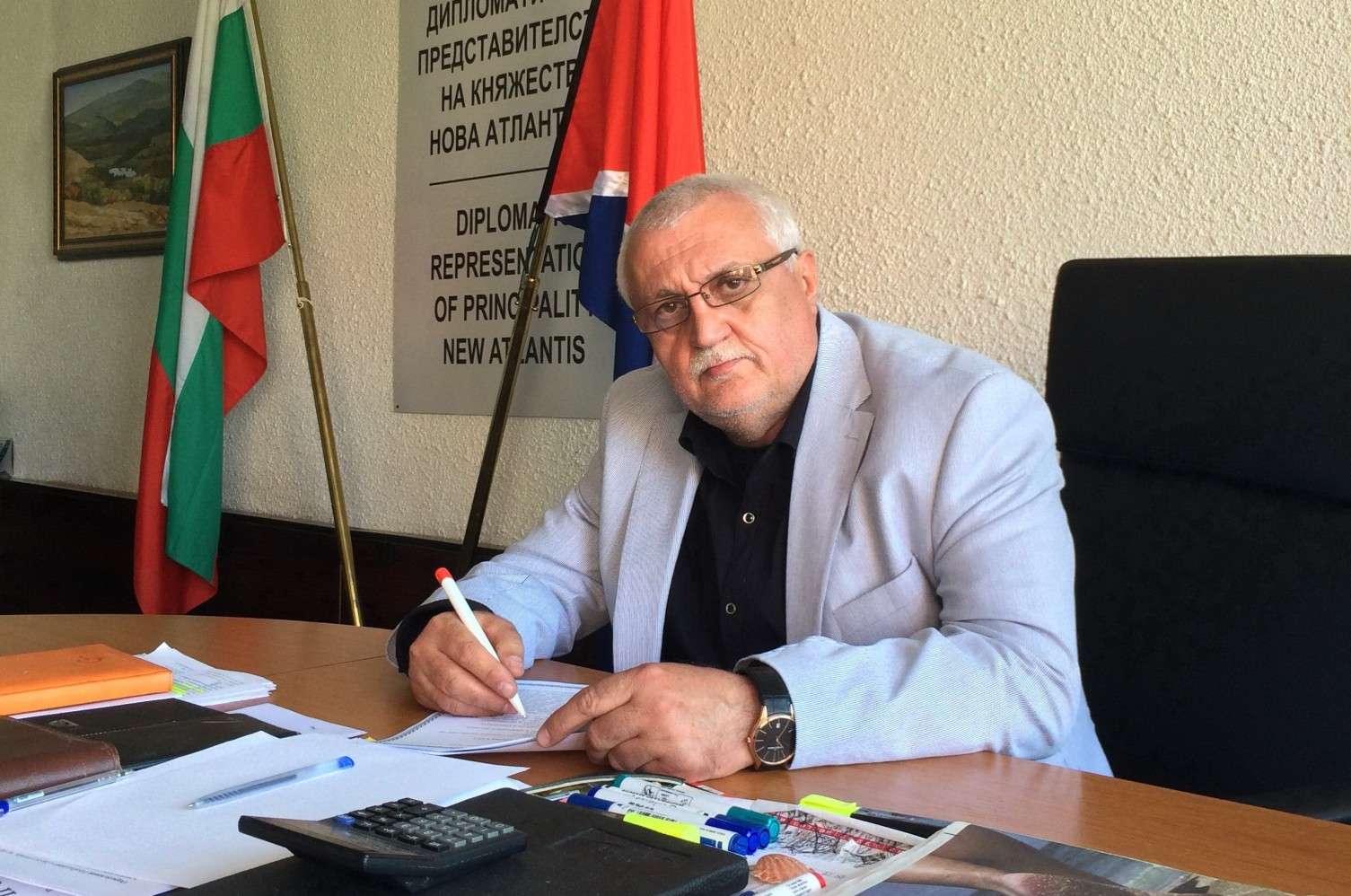 Vladimir_Balanov1