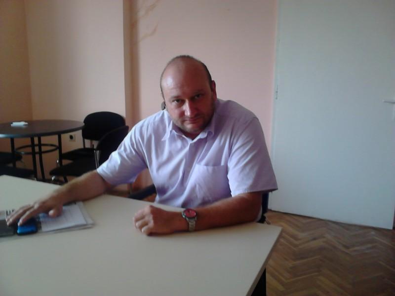 Hristo_Radkov2