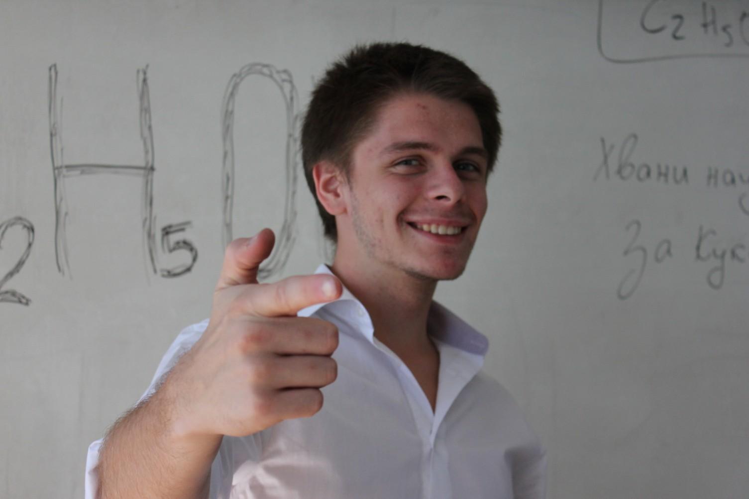 Ljubomir_Yanchev1