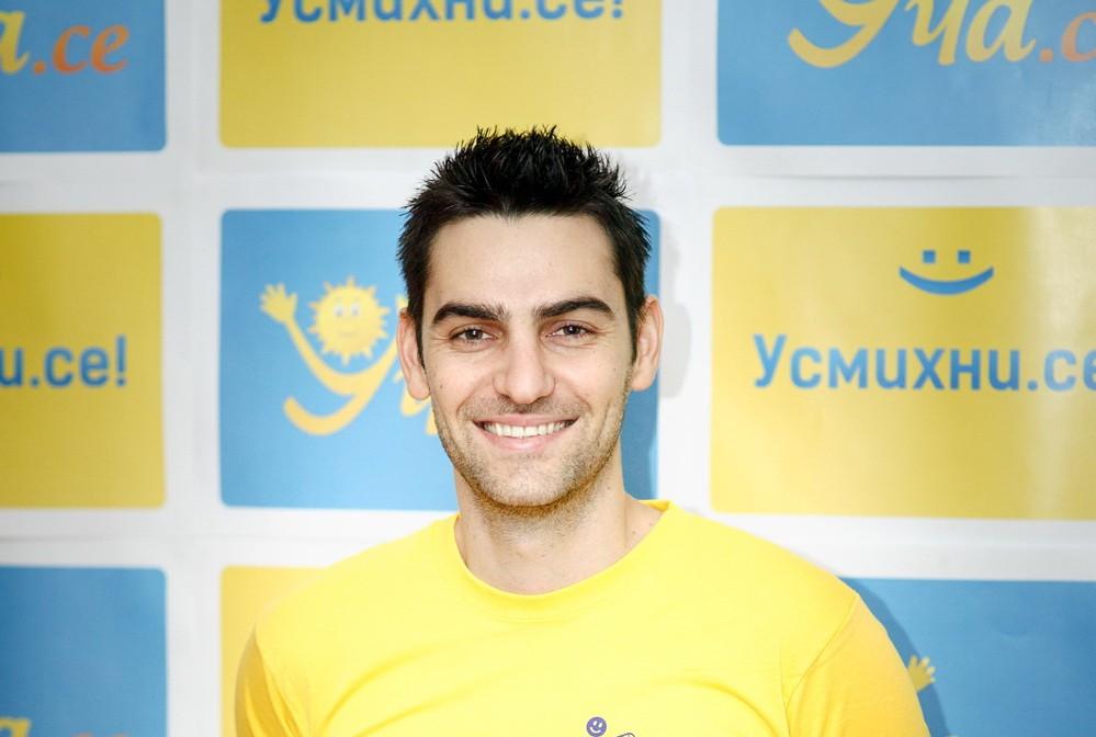 Darin_Madzharov11