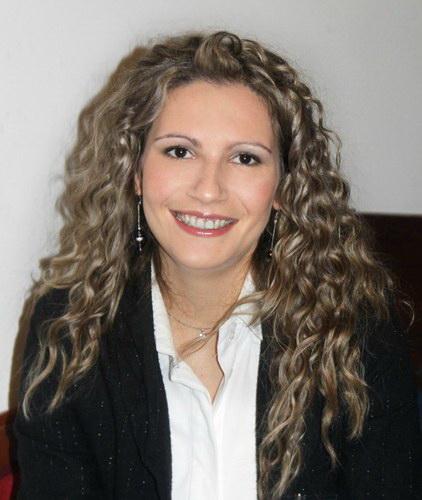 Марияна Хамънова приема Back2BG като мисия, защото вярва, че в България си струва да работиш и да се развиваш.