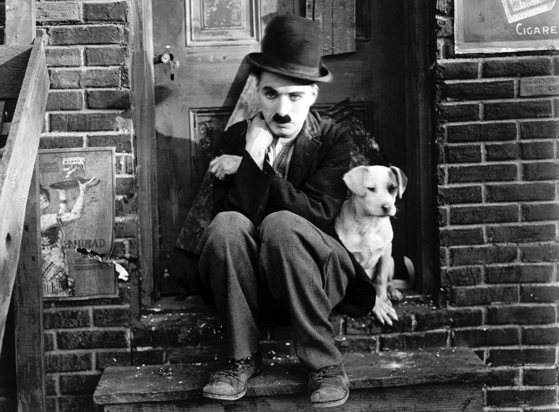 Charli_Chaplin5