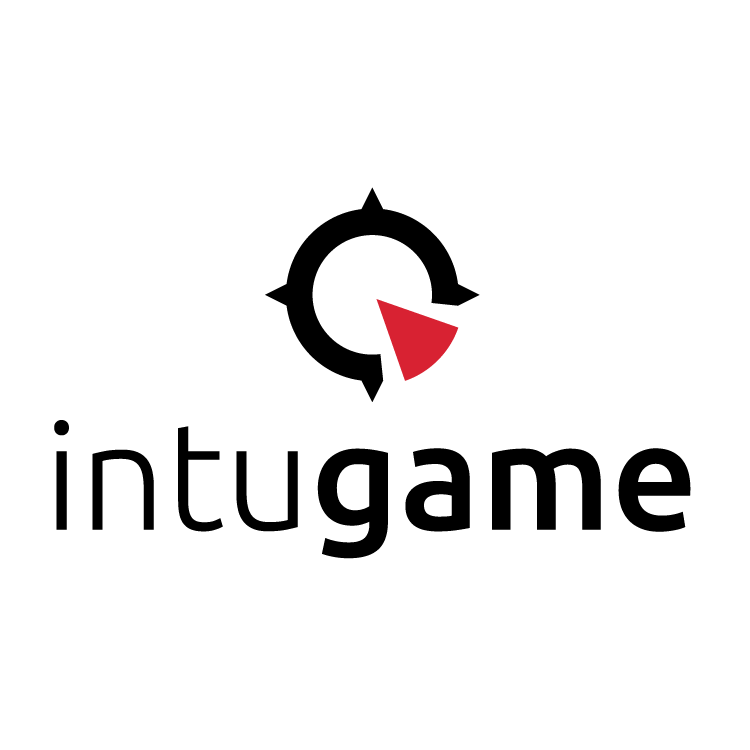 Intugame11