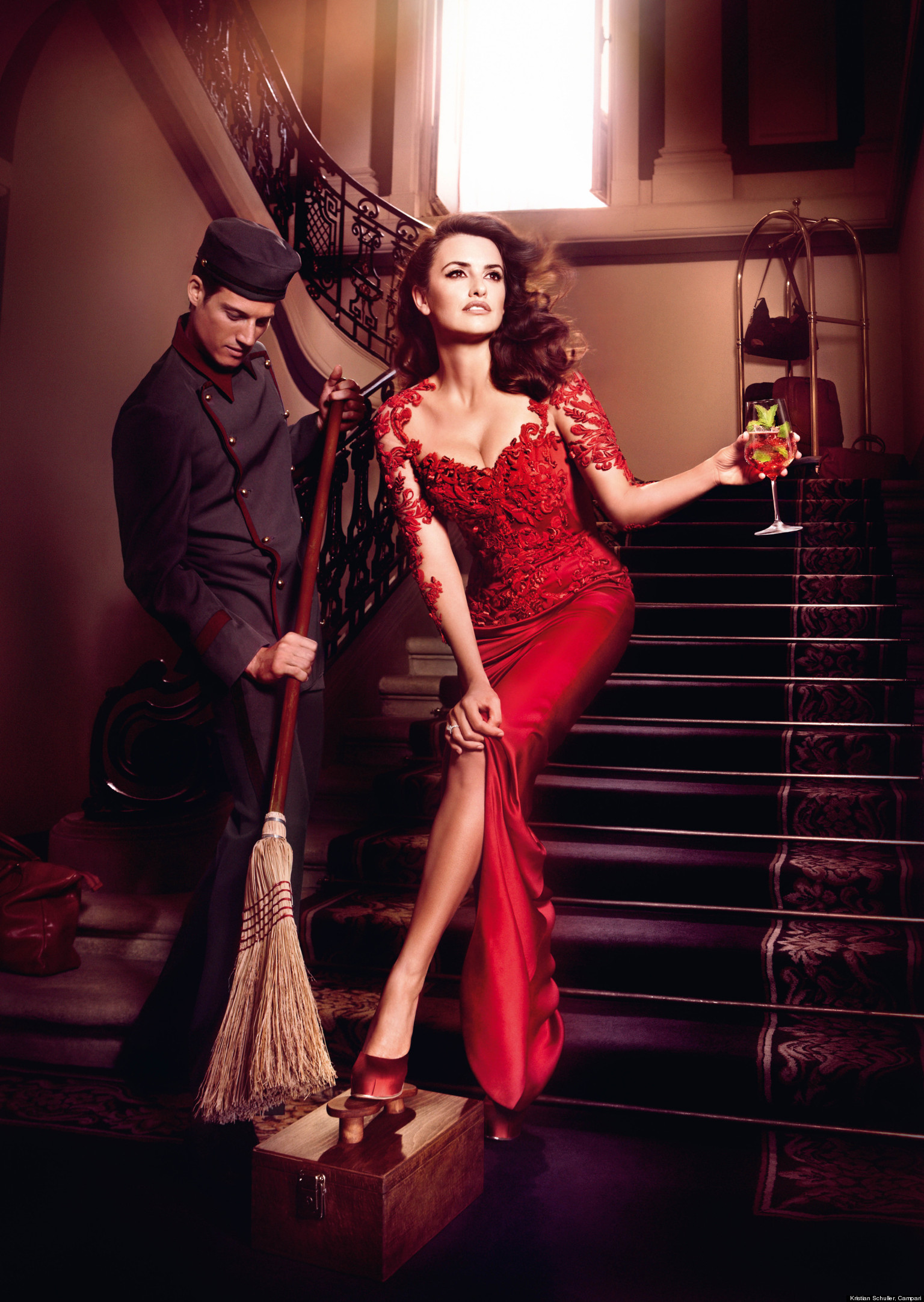 PENELOPE-CRUZ-CAMPARI