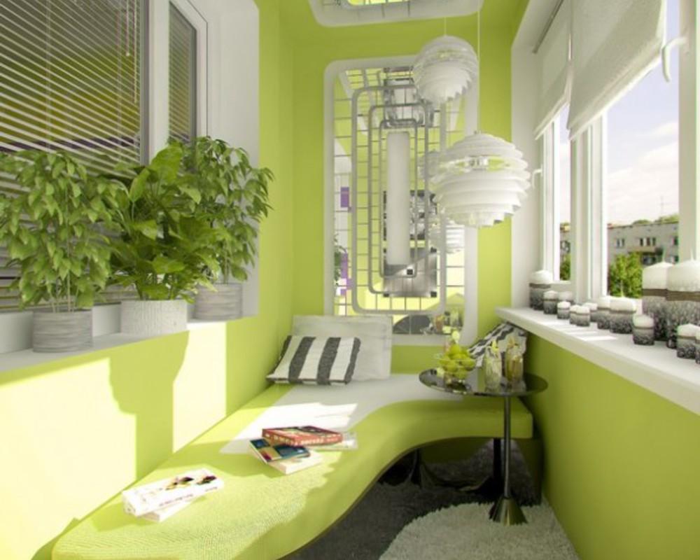 balkon-idei111