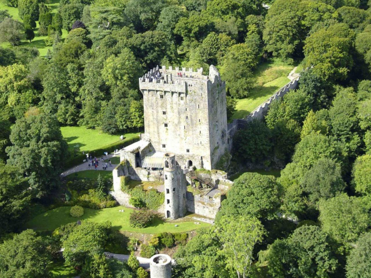 castles_ireland_1_1