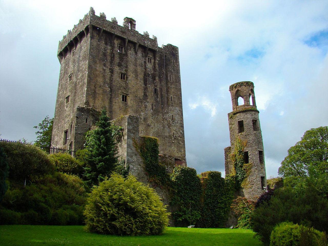 castles_ireland_1_2