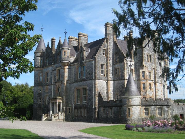 castles_ireland_1_3