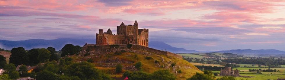 castles_ireland_2_1
