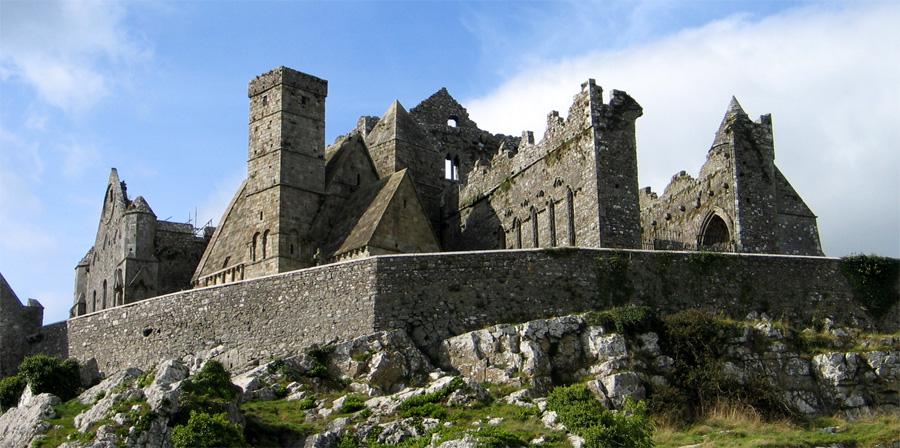 castles_ireland_2_2