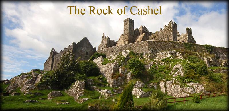 castles_ireland_2_3