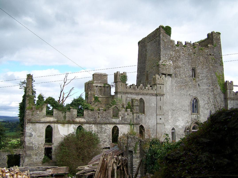 castles_ireland_3_1