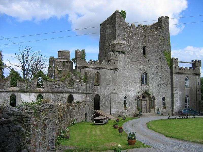 castles_ireland_3_2