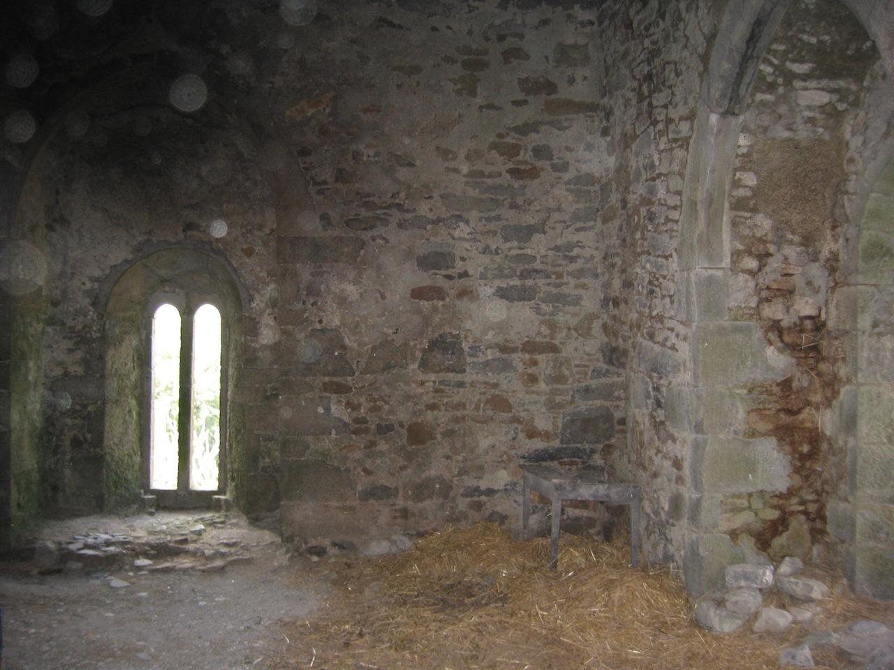 castles_ireland_3_3