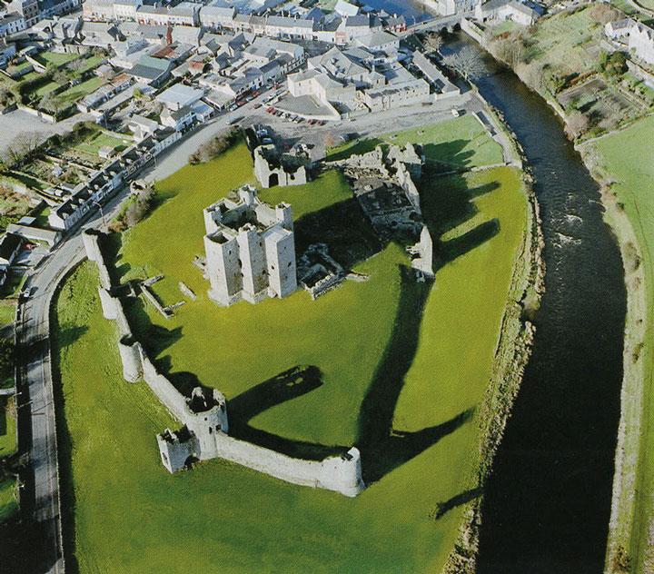 castles_ireland_4_1