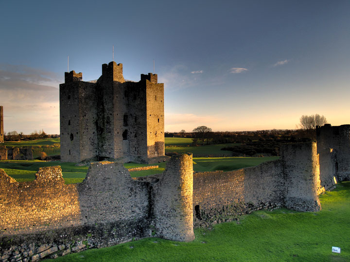 castles_ireland_4_2
