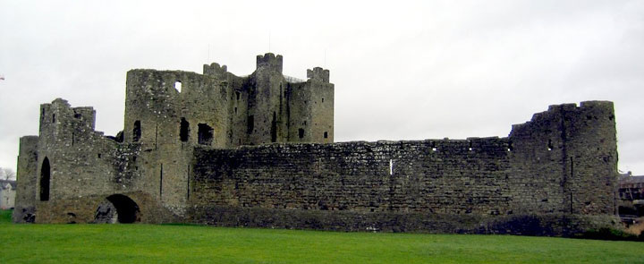 castles_ireland_4_3