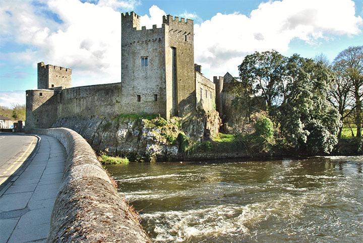 castles_ireland_5