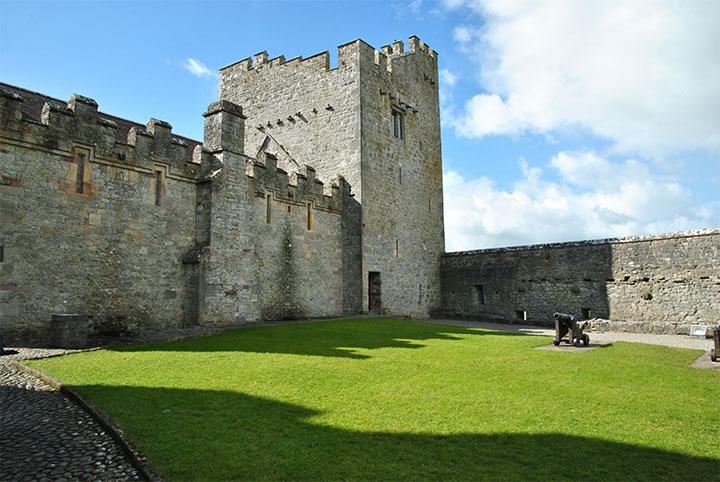 castles_ireland_5_1