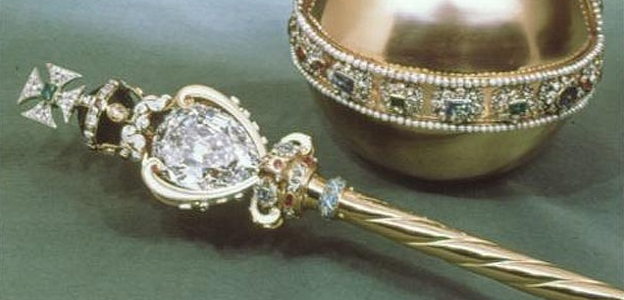 diamanti3
