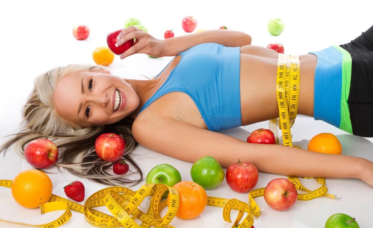 dieta8kg111