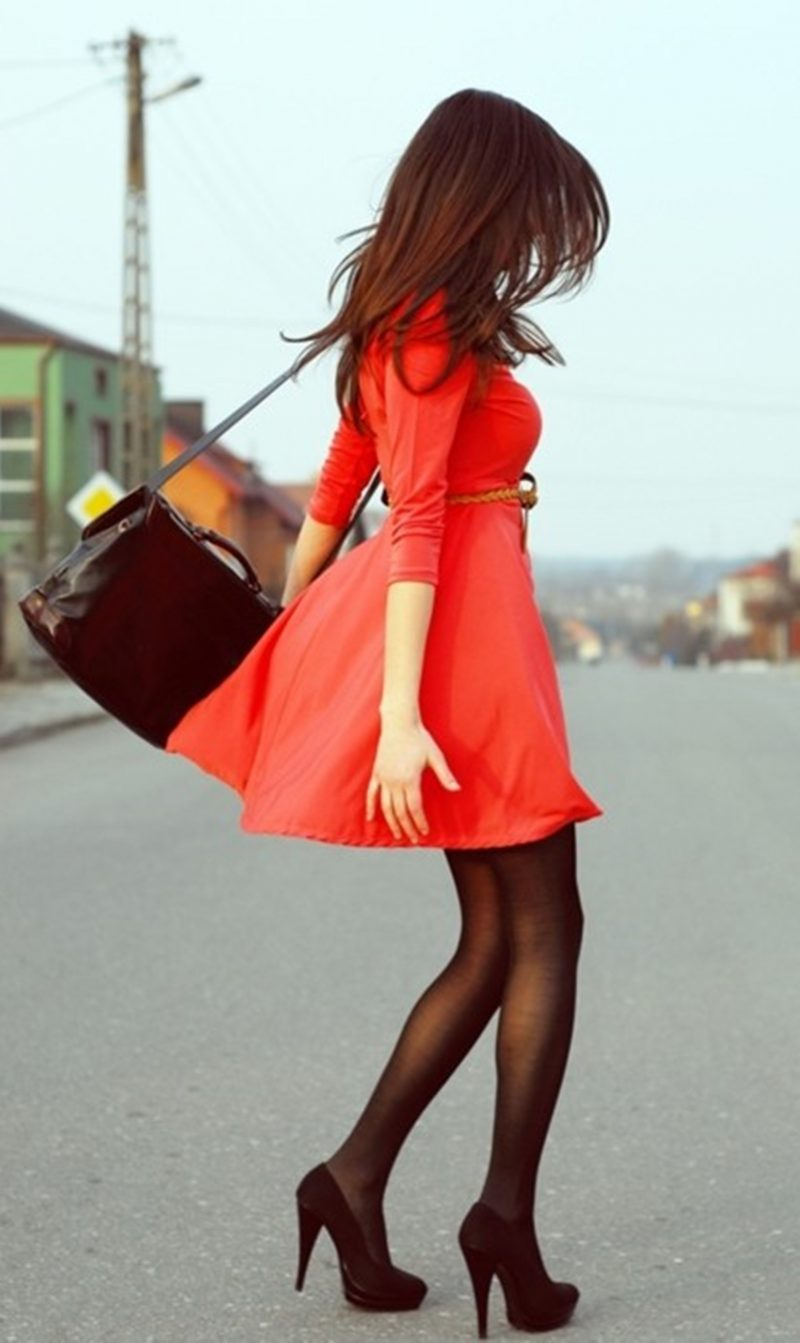 that-red-dress-you-wear