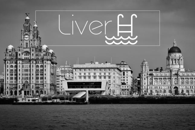 11-liver-pool