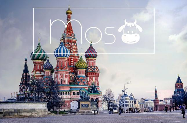5-moscow