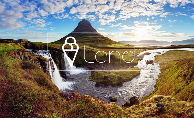 8-ice-land