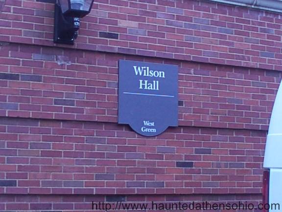 Wilson-Hall-Athens-Ohio-Ohio-Unversity-2