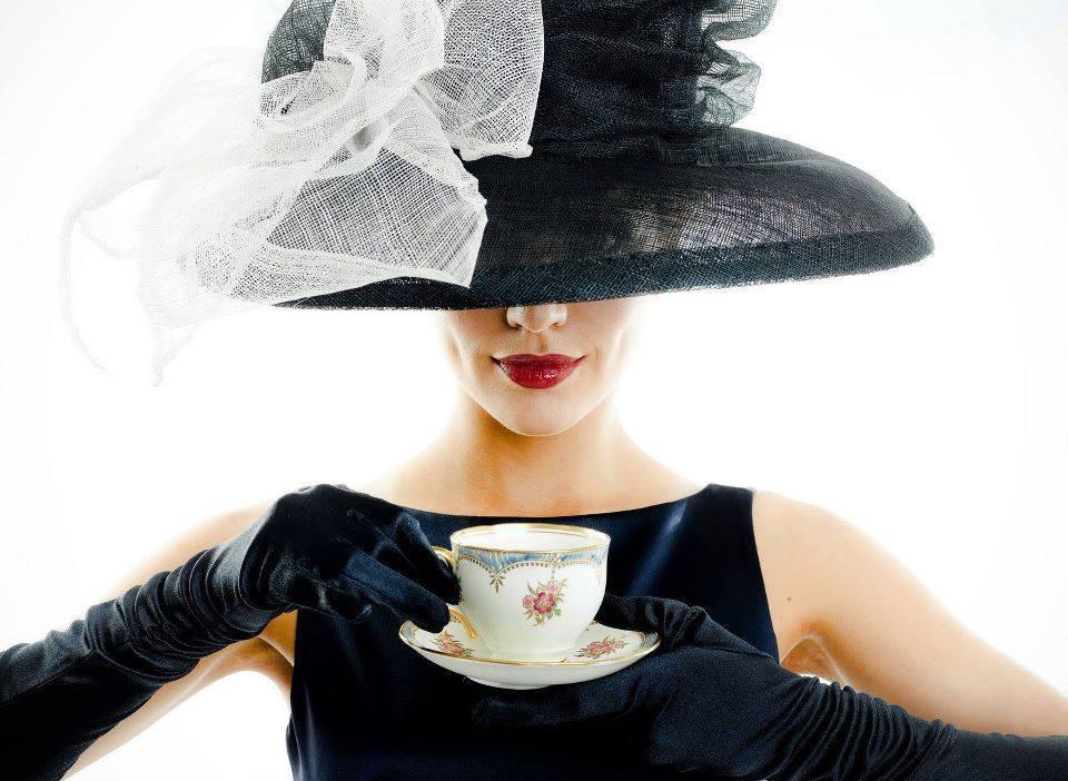 dama_kafe