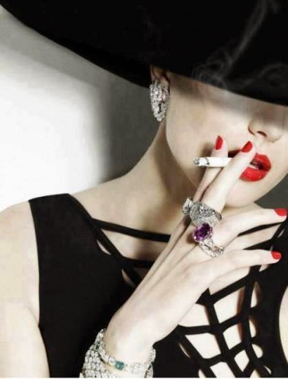 jena_cigara3