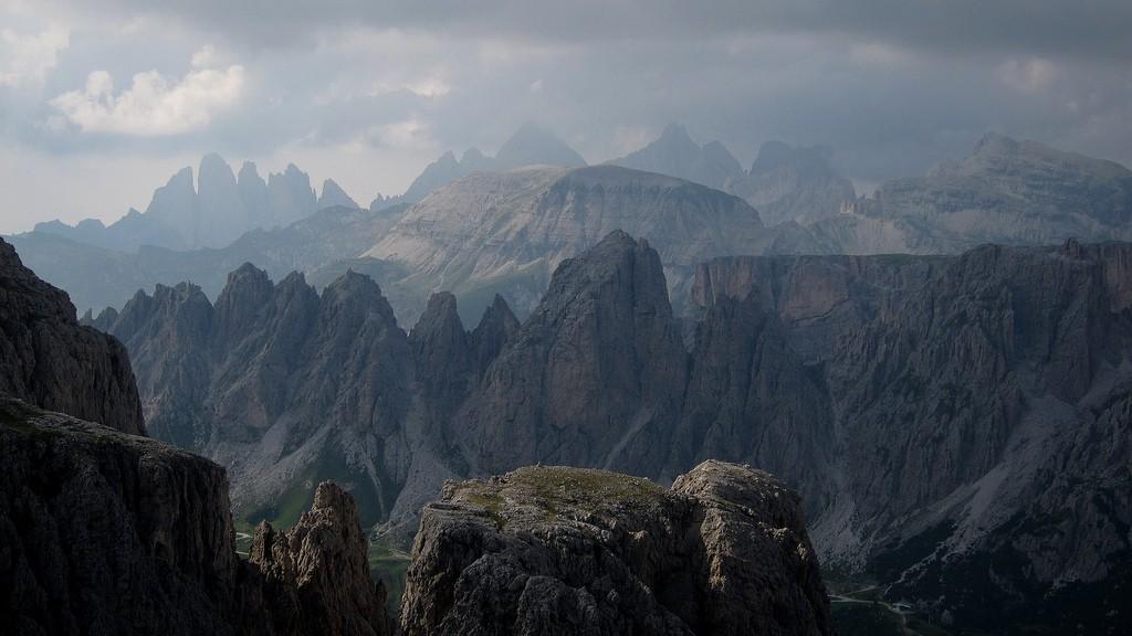 Сн. Remigiusz Agatowski / flickr.com.