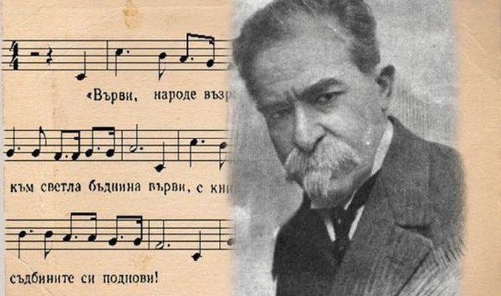 stoyan_mihajlovski-2