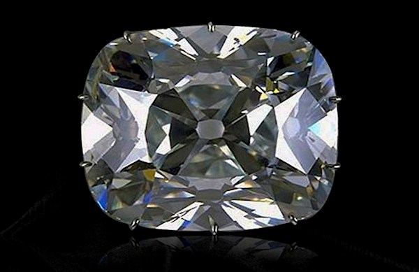 the-regent-diamond
