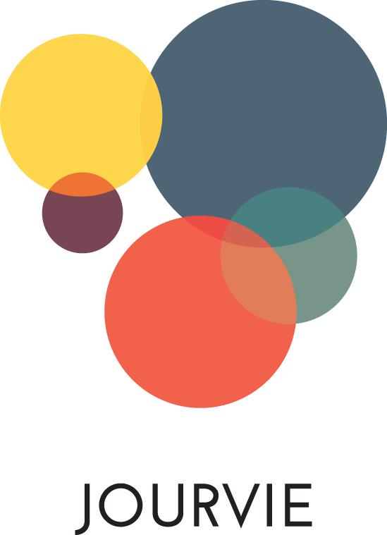 Пъстрото лого на приложението внушава позитивизъм и добро настроение.