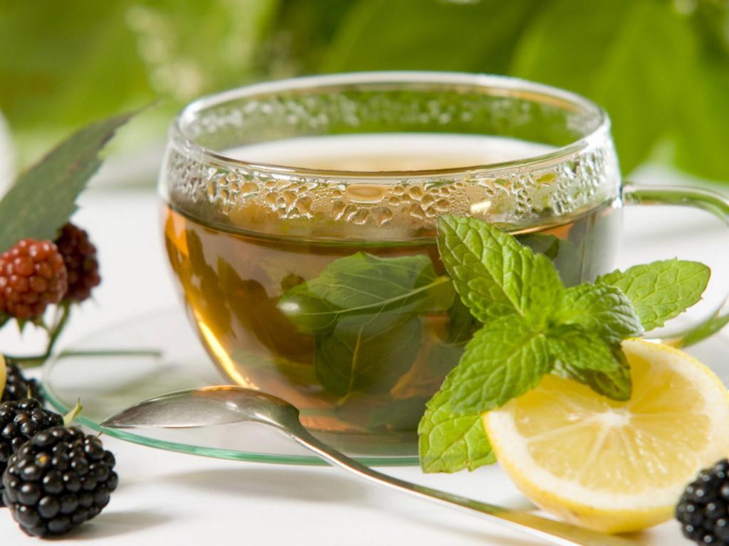 chaj-kafe-hidratirat2