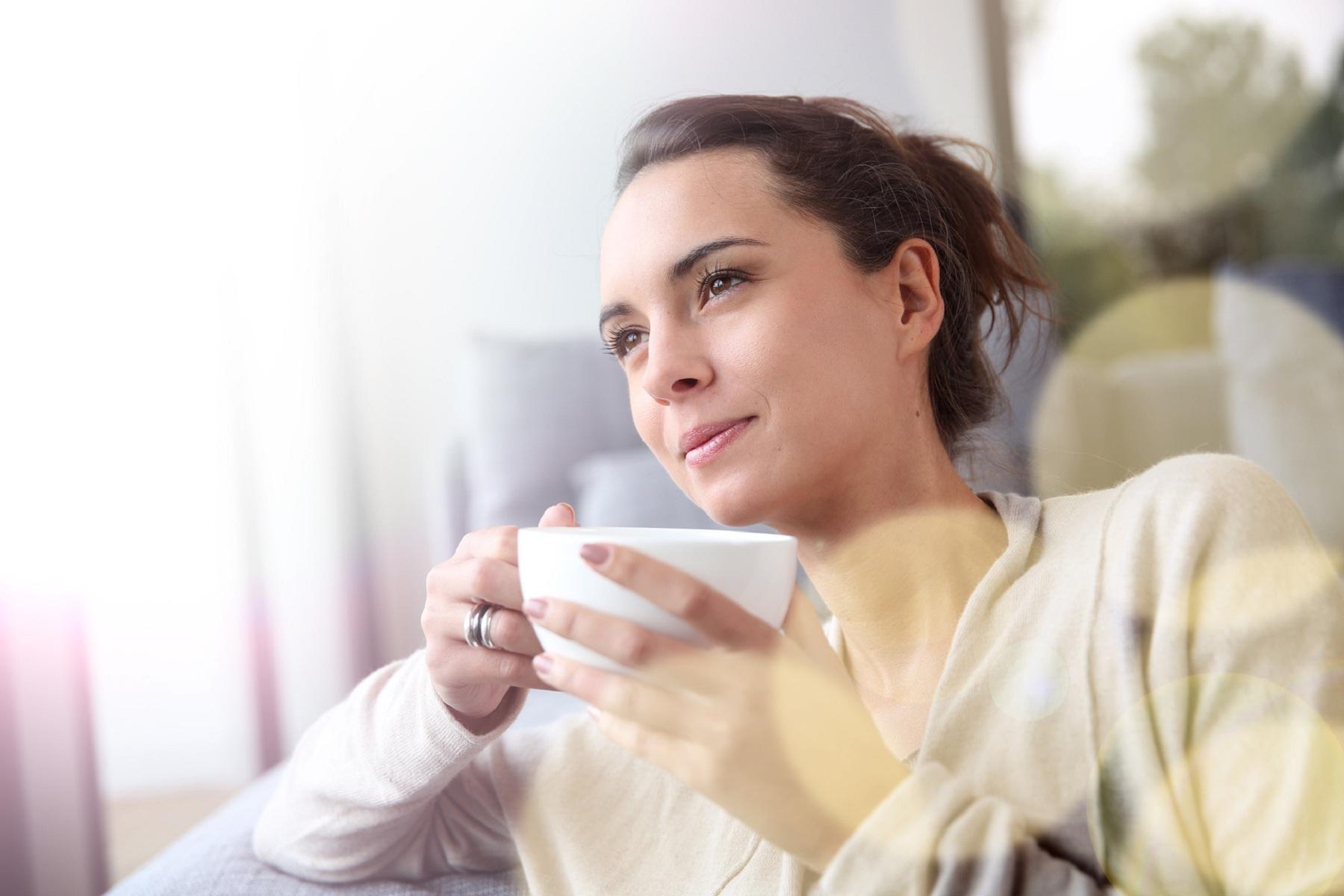 chaj-kafe-hidratirat4