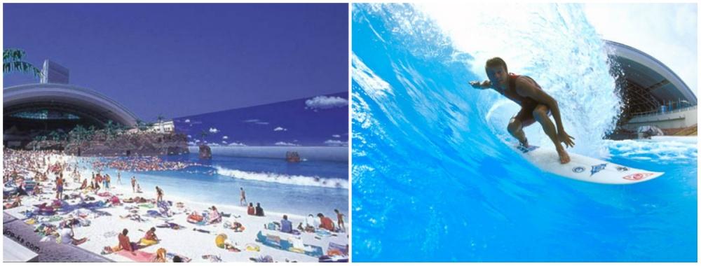 cubeme и surfersvillage.