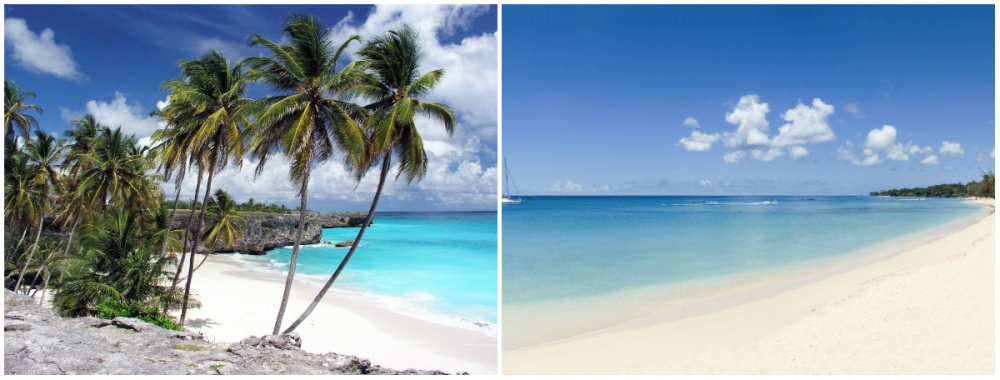 newjetsetters и visitbarbados.