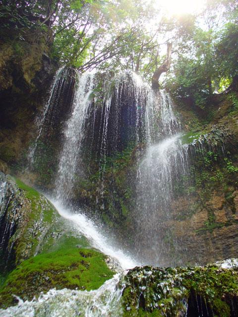 8-Крушунски-водопади