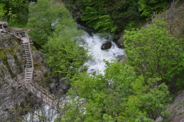 9-Екопътека-Бялата-река