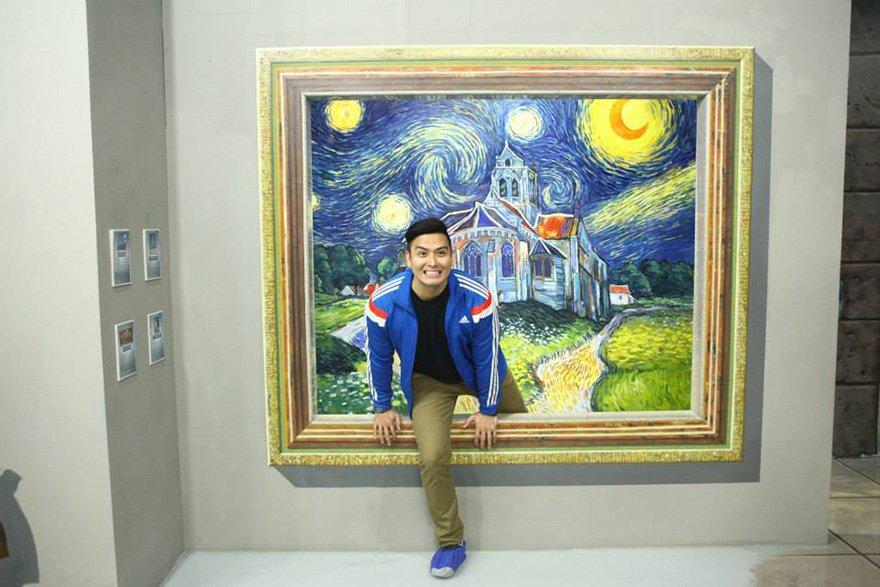 3d-art-muzej11