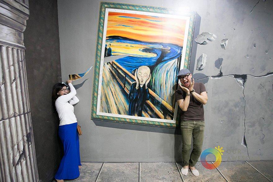 3d-art-muzej12