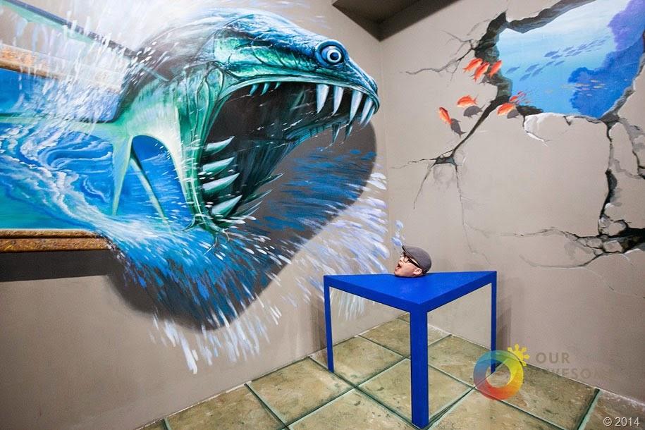 3d-art-muzej14