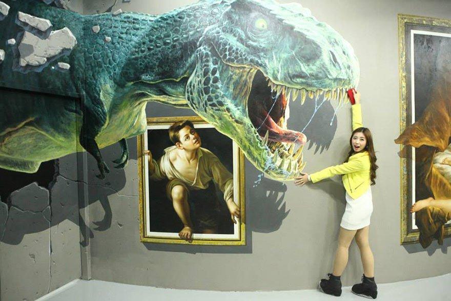 3d-art-muzej17